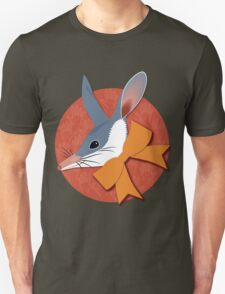 Easter Bilby T-Shirt
