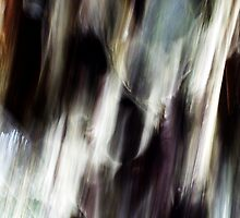 The Abstract of Motion by carrieH