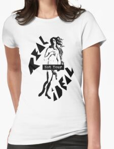 Venus de Feminist T-Shirt