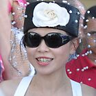 Another Florida Derby 2010 Hat ... by Danceintherain