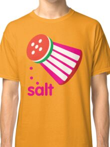 Salt Classic T-Shirt