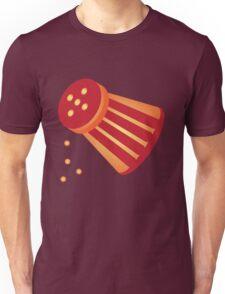 Salt Unisex T-Shirt