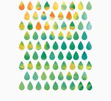 Monsoon Rain T-Shirt