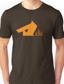 Avenue Unisex T-Shirt