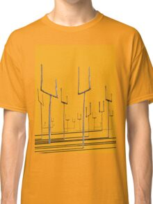 Origin of Symmetry  Classic T-Shirt