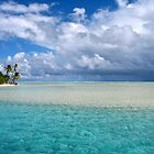 storm in paradise by gypsysouls