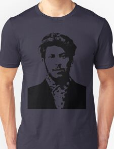 Young Stalin T-Shirt