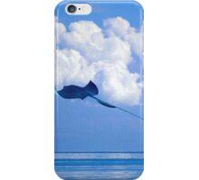 ~ Sails ~ iPhone Case/Skin