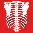 Bones Back by Mungo