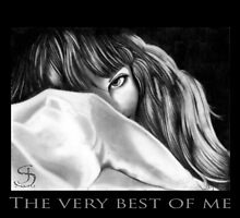 The Very Best of Me by Rawshot