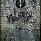 Abandoned Angel by Rodney  Harvey
