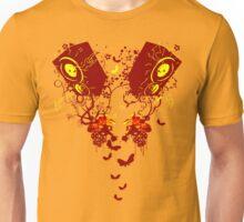 BOOM REMIX! Unisex T-Shirt