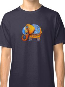 The Littlest Elephant TShirt Classic T-Shirt