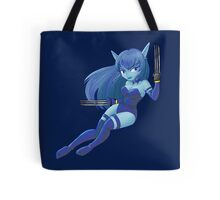 Neifirst Tote Bag