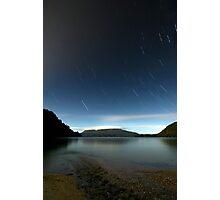 Stars Above  Photographic Print
