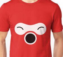 Octorok Face Unisex T-Shirt