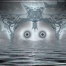 Eyes by maf01