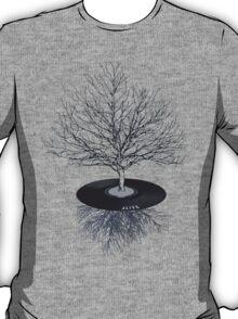 A L I V E . P A R T . I I T-Shirt