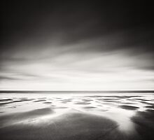 Shore water zone by GlennC