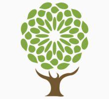 Spiritual Tree by navzrawks