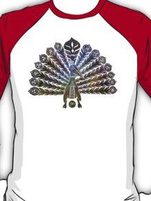 Paon T-Shirt