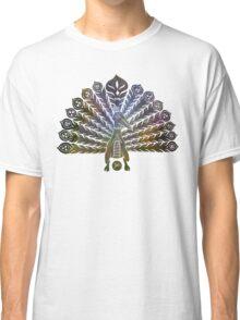 Paon Classic T-Shirt