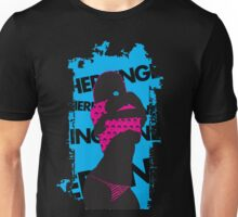 I Love Strippers Unisex T-Shirt