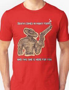 Incarnate T-Shirt