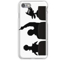 MST3K iPhone Case/Skin