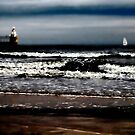 Blyth. by Sue Smith