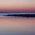 Calm ~ Jervis Bay NSW Australia by JennyMac