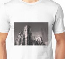 York Minster Unisex T-Shirt