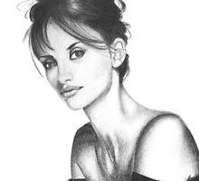 Penelope by Kathleen Andrews