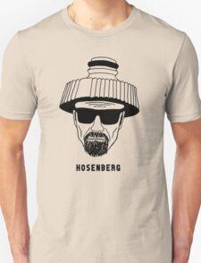 Hosenberg. The real man, just wetter. T-Shirt