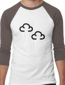 Hail Hail Men's Baseball ¾ T-Shirt