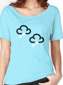 Hail Hail Women's Relaxed Fit T-Shirt