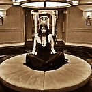 The Shining....deleted scene by deahna