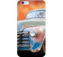 Pre-Loved iPhone Case/Skin