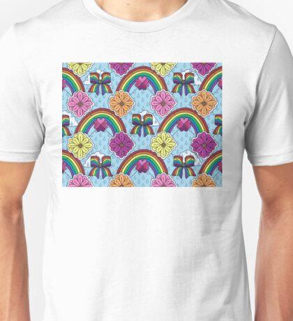 What a Wonderful Gift Unisex T-Shirt