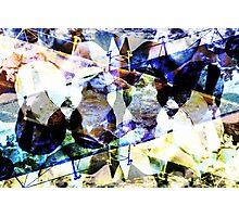 DSCN3987 _GIMP Photographic Print