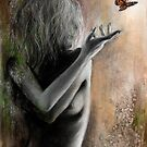 Reborn by Evgeniya Sharp