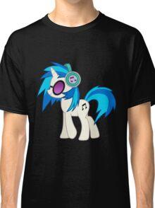 DJ Pon-3 T-Shirt Classic T-Shirt