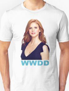 Donna Unisex T-Shirt