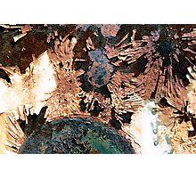 Southern Solstice Photographic Print