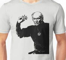 John Peter McAllister Unisex T-Shirt