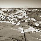 rocks by fotosky