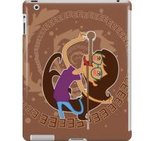 COFFEEEEEEEeEeEe iPad Case/Skin