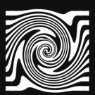 Dizzy by Jon Tait