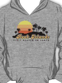Far Cry 3 - Rook Islands T-Shirt