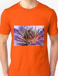 Reaching Out   Unisex T-Shirt